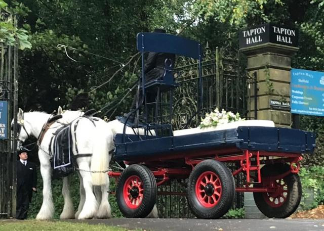 00000000000000000000000_Horse_Drawn_Funeral_Dray_The_Ostler.jpg