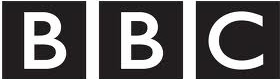 A_BBC_logo_cropped.png