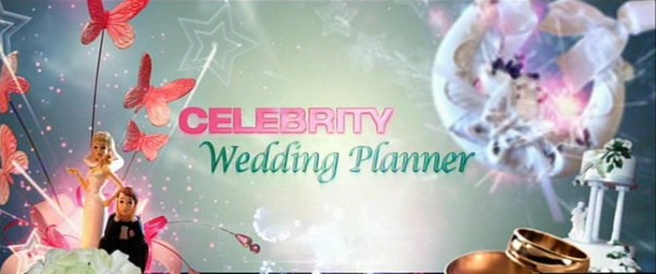 A_Celebrity_Wedding_Planner_logo.jpg