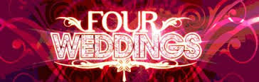 A_Four_Weddings_logo.png