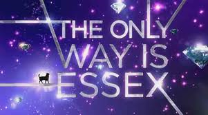 A_TOWIE_logo.png