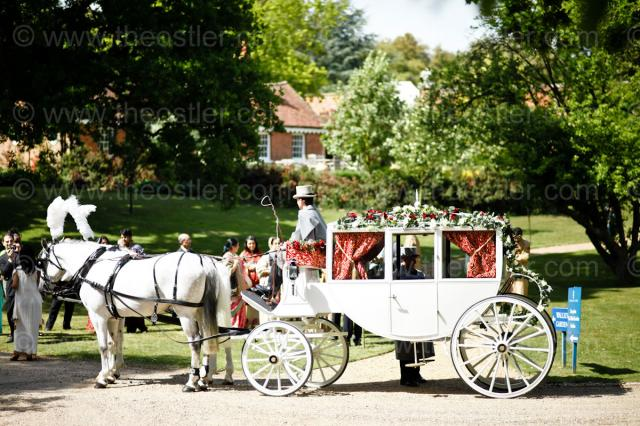 Asian_Carriage_Braxted_Park_Kandarp-Purvi-Wedding.jpg