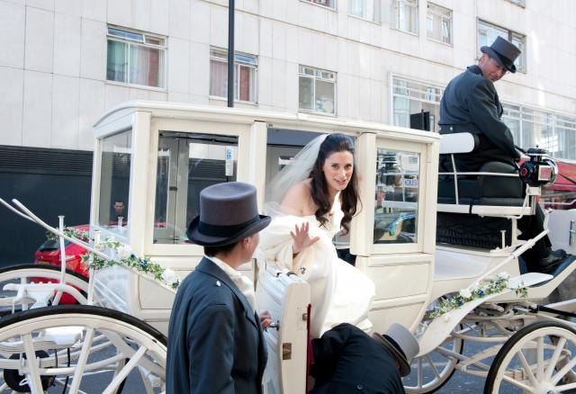 C6_WEB_New_Bride_disembarking.JPG