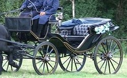 Victoria Carriage.jpg